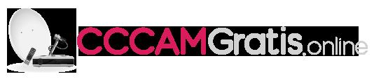 CCCAM Gratis | Listas Fiables y Seguras + Servidor 1 Año